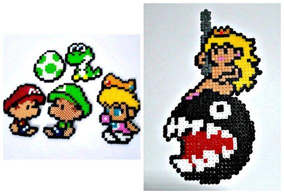 Image Result For Mini Princesse Pixel Art Pixel Art