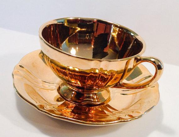 Royal Winton Made In England A Tea Cup