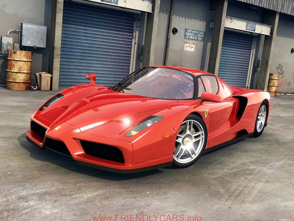 awesome ferrari enzo black price car images hd EXPENSIVE
