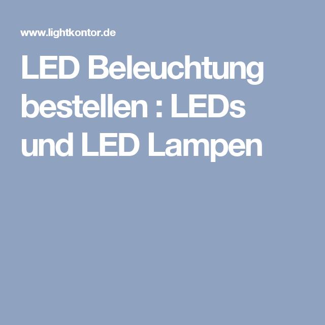 banner beleuchtung cool bild und ecacadcddcebf