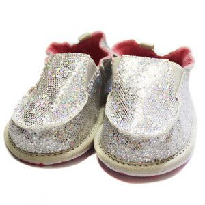 Cute girl shoes, Baby shoes