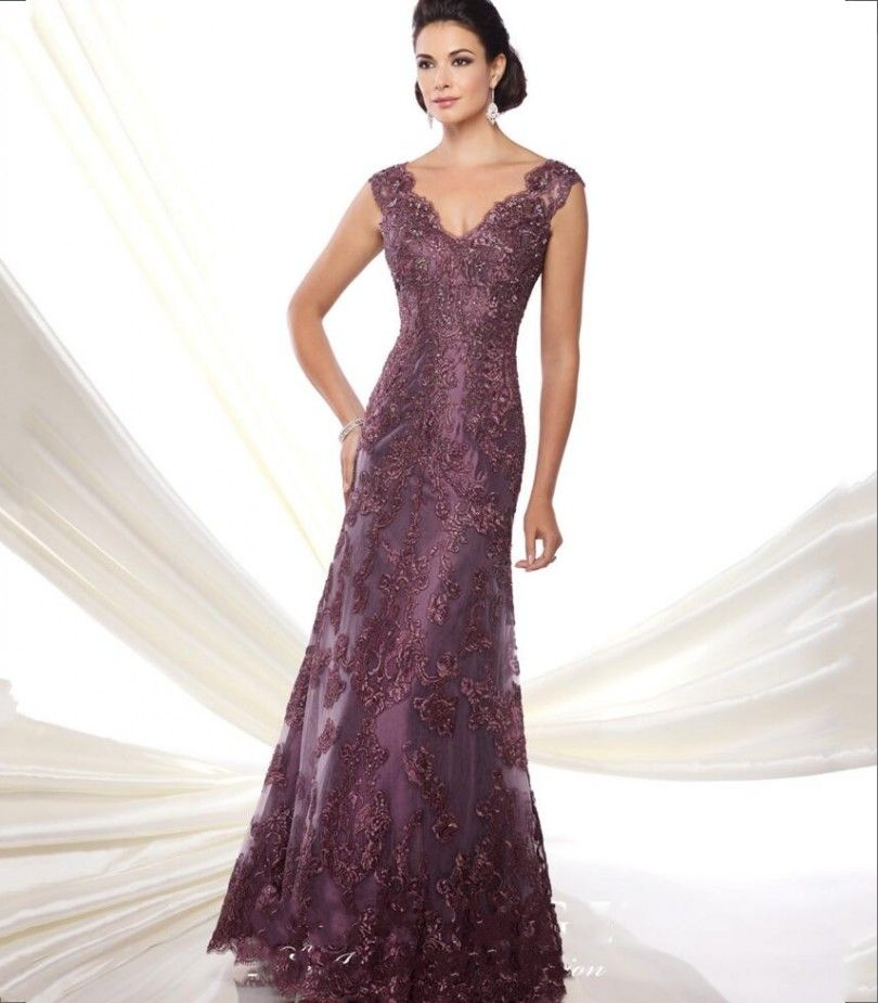 1000  images about Mother of the groom dresses on Pinterest