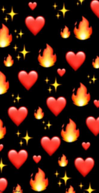 Fondos Para Whatsapp Con Emoji Whatsapp Wallpaper Fondo De Pantalla Emoji Emoji Fondos Mejores Fondos De Pantalla Para Iphone
