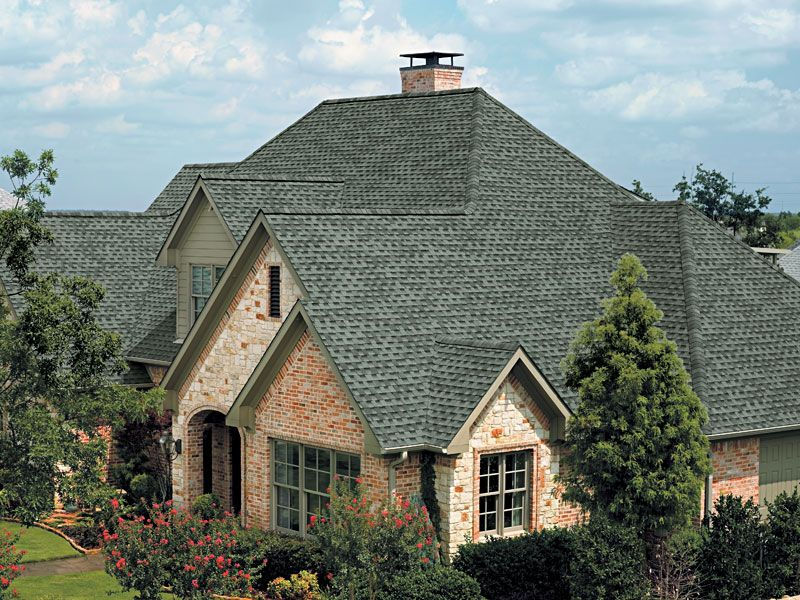 Best Slate Gaf Timberline Roof Shingles Home Roof Colors 640 x 480