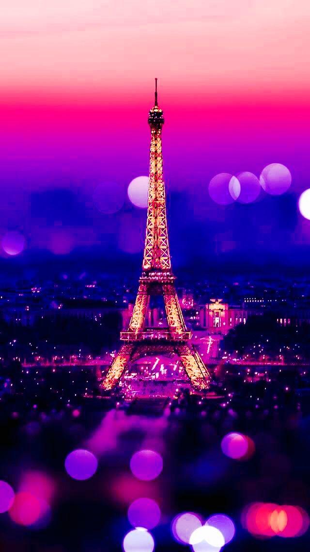 Profiler Paris