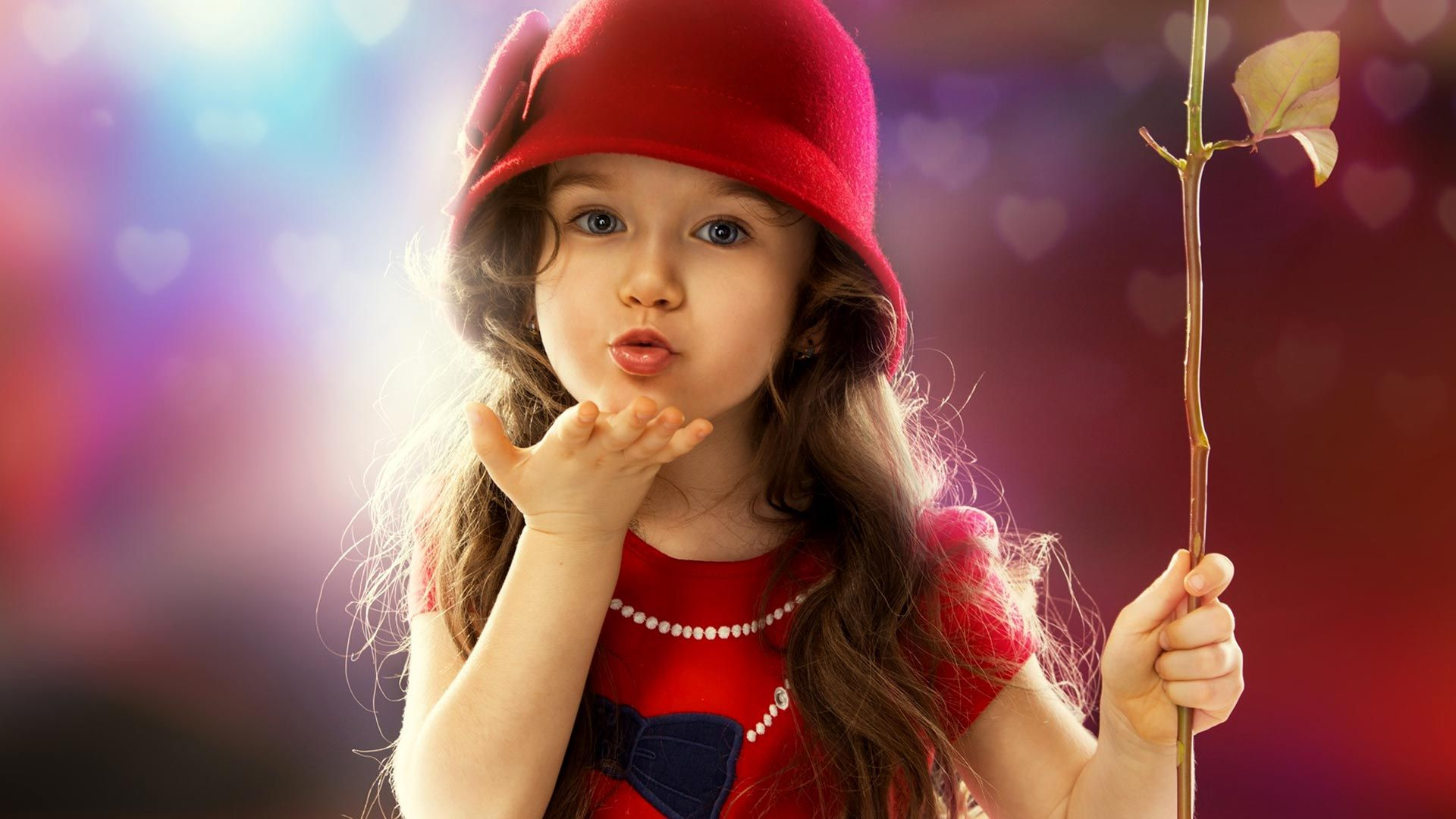 sweet little girl hd images | hd wallpapers | pinterest | hd images