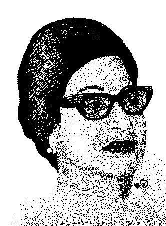 ام كلثوم Girly Art Pop Art Portraits Art