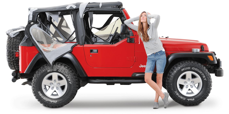 Awesome 98 Jeep Wrangler Soft Top Jeep Jeep Wrangler