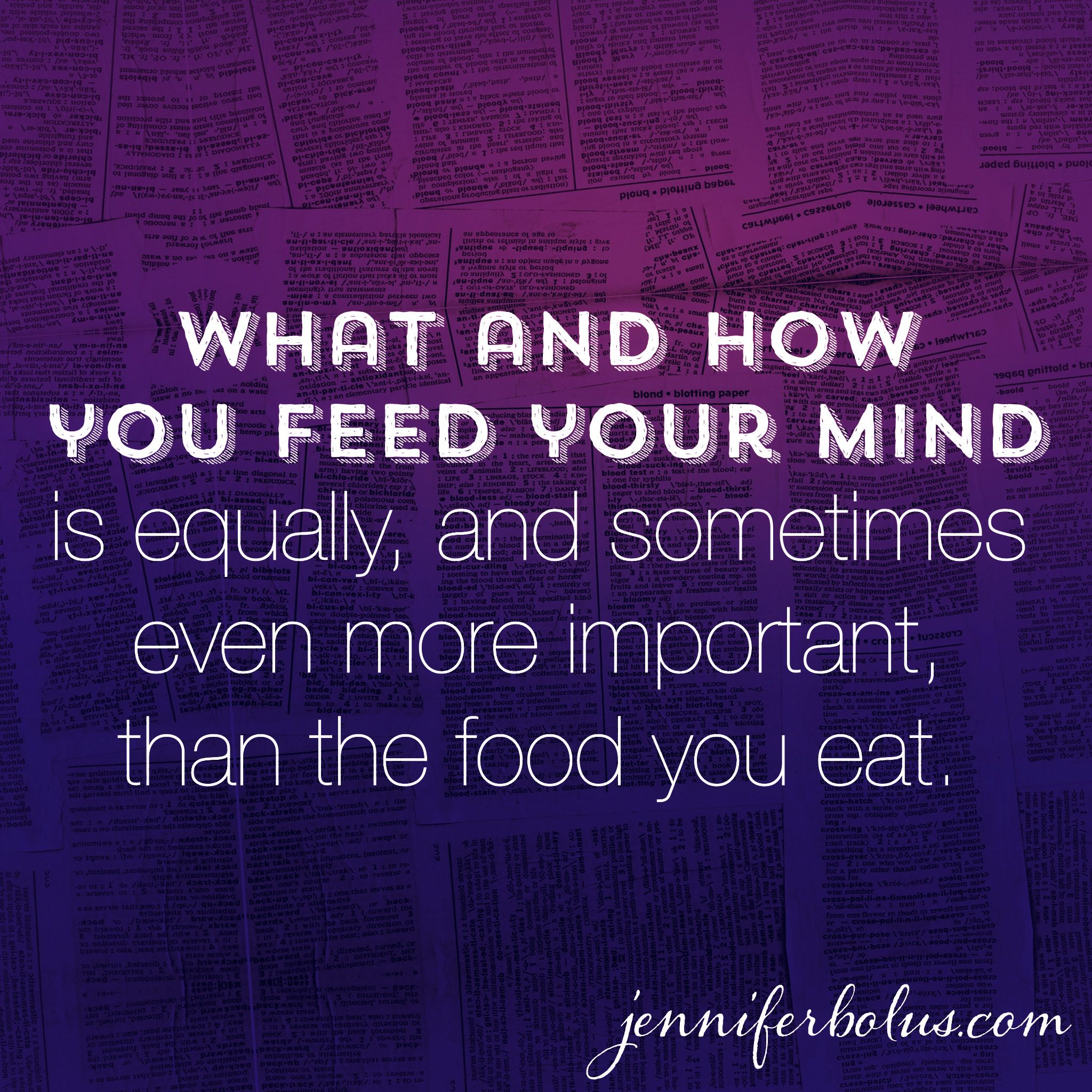 The Vibration Of Your Thoughts And Emotions Affect You