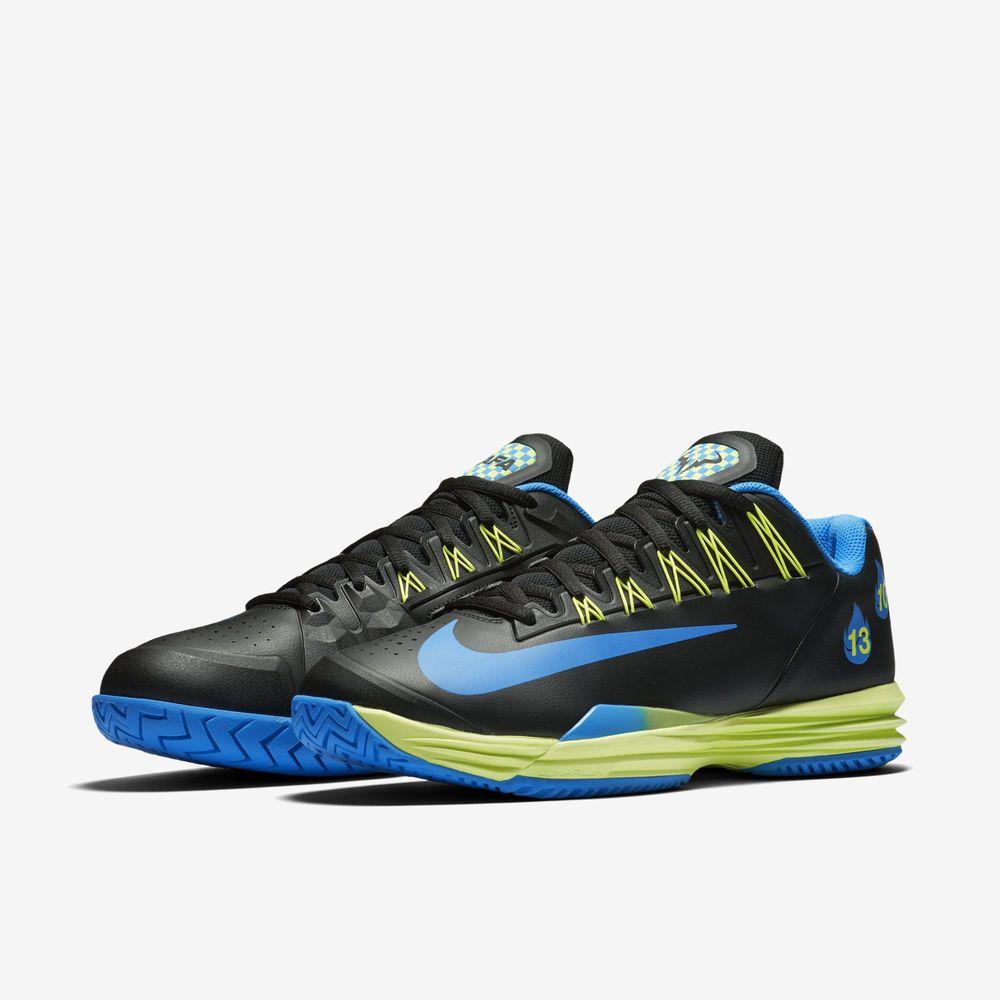 Black 1 Shoes Tennis 9 Lg Mens Ballistec Legend 812939 Nike 5 Lunar tdxBQCsrh