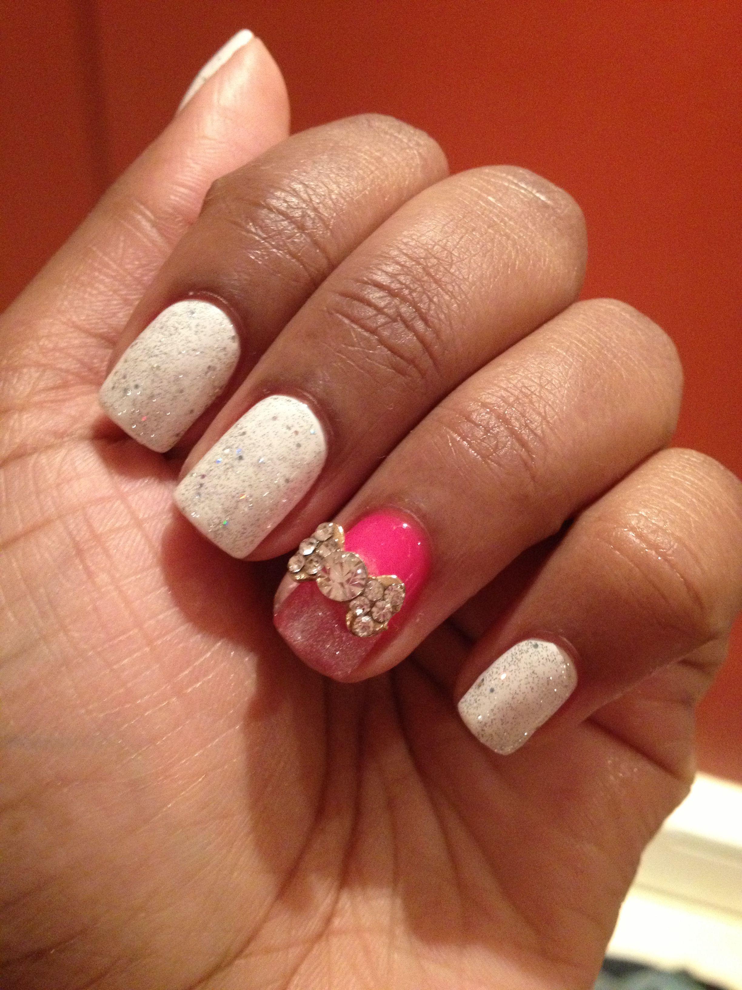 By Efficient Nails Baldwin Ny You Nailed It Nails Efficiency