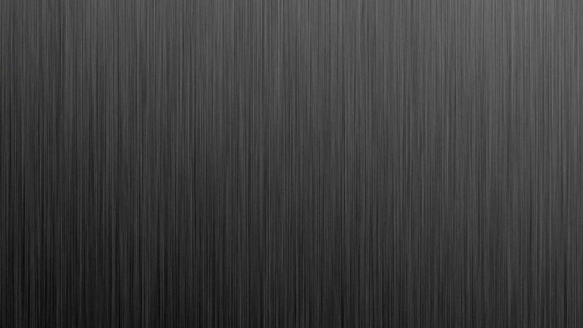Metallic Wallpaper For Desktop Best Hd Wallpapers Silver Wallpaper Hd Metallic Wallpaper Black And Silver Wallpaper