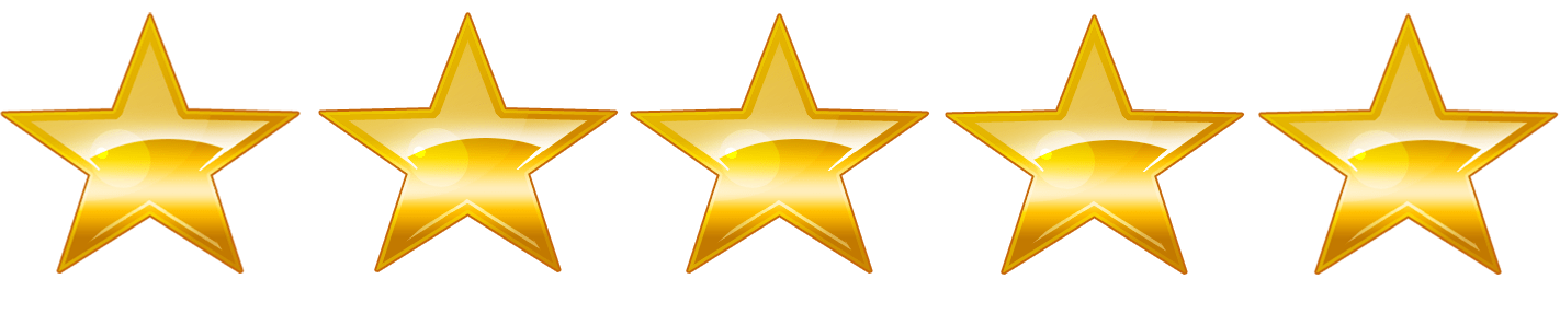 Review Platform For Business Owners Free Icons Png Business Design Gold Stars