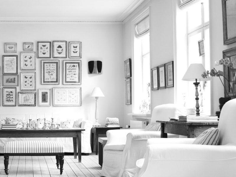 inspirationen küchen im landhausstil   boodeco.findby.co