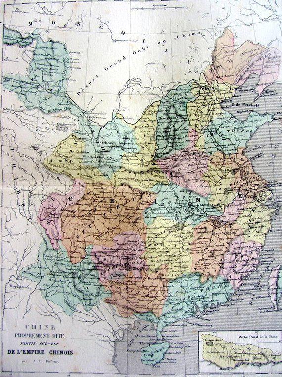 Ancient asian southeast