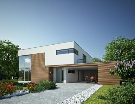 vendre rapidement sa maison ou son appartement wohnen in. Black Bedroom Furniture Sets. Home Design Ideas