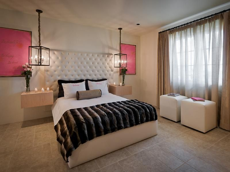 Room Design Ideas For Bedrooms 25 stunning master bedroom ideas Sexy Bedroom Decorating Ideas For Women Room Designs For Young Women Bedroom Decorating Ideas