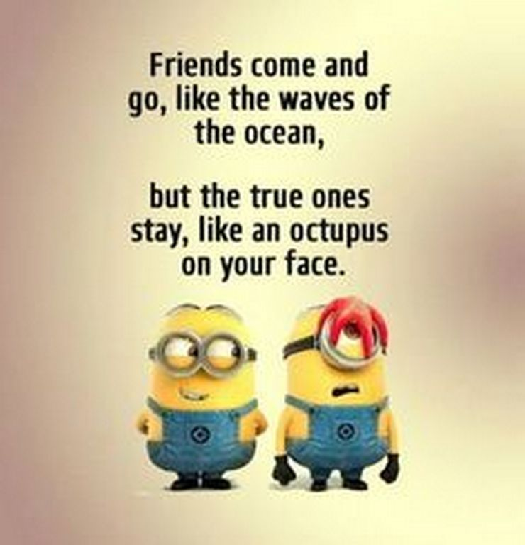 funny and cute cartoon character quotes 40 quotes - 740×768