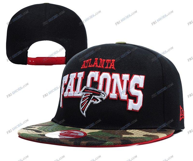 promo code 06f5e 9af8c ... norway atlanta falcons snapback black camo nfl hats boonie hat 5c588  b471e