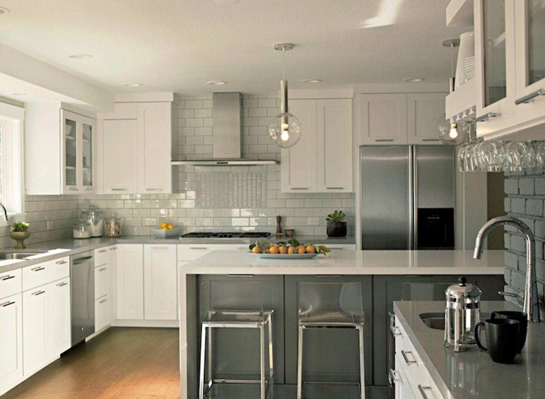 Backsplash Tile Patterns Ideas Tile Backsplash Ideas Behind Brilliant Design My Kitchen Home Depot Review