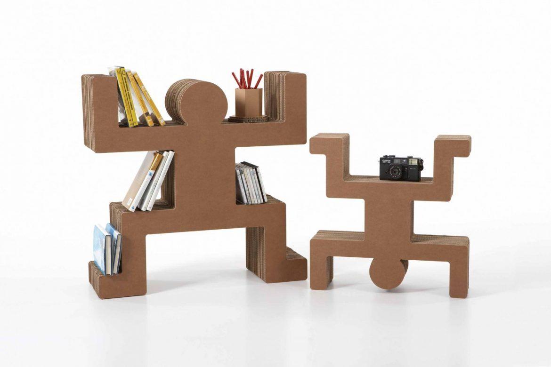 25 karton möbel design bilder zu berücksichtigen wenn sie