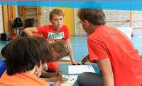 Leerlingen willen juist graag les over mediawijsheid - onderzoek 2013