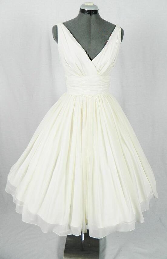 b8ca20927d723d Simple Short Homecoming Dresses,The Charming Chiffon Homecoming Dress,Wedding  Dresses, Heomcoming Dresses