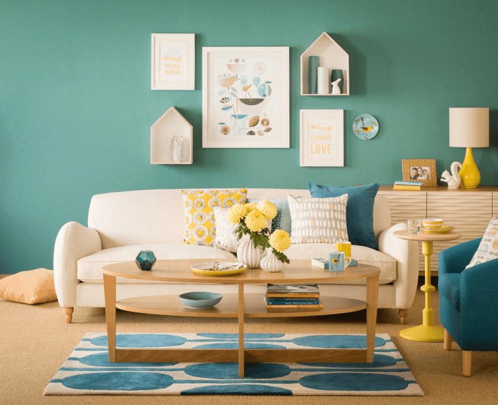 Die Idee Zu Bekommen Dekorationstipps Wohnzimmer Wohnzimmer Deko