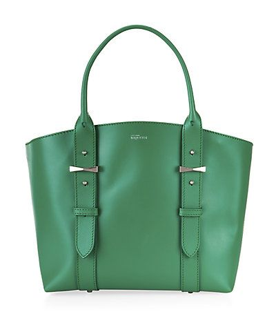 designer clothing, luxury gifts and fashion accessories in