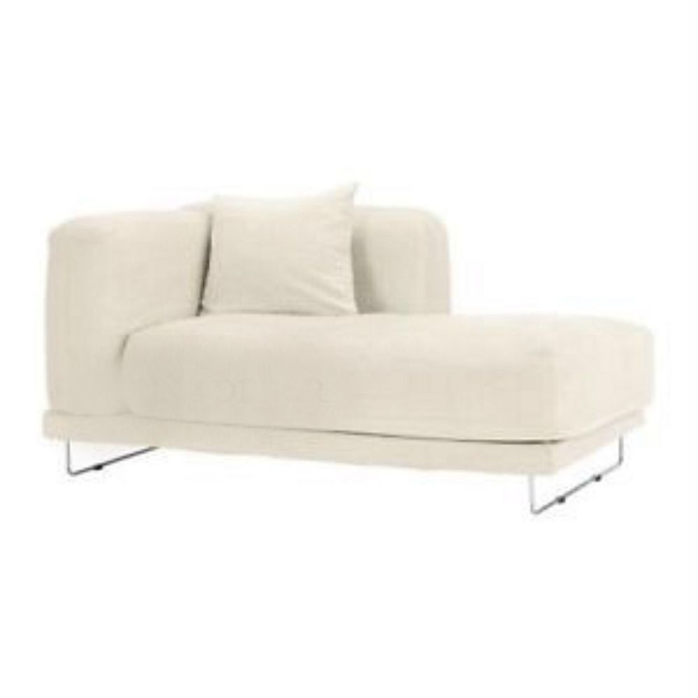 Details About New Ikea Tylosand Right Chaise Lounge Cover