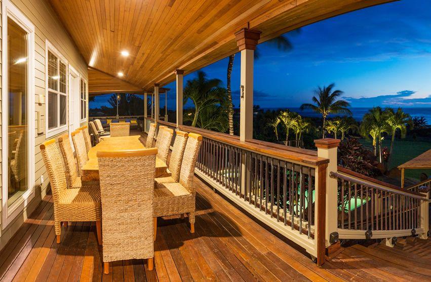 50 Wood Deck Design Ideas Patio Patio Heater Building A Deck
