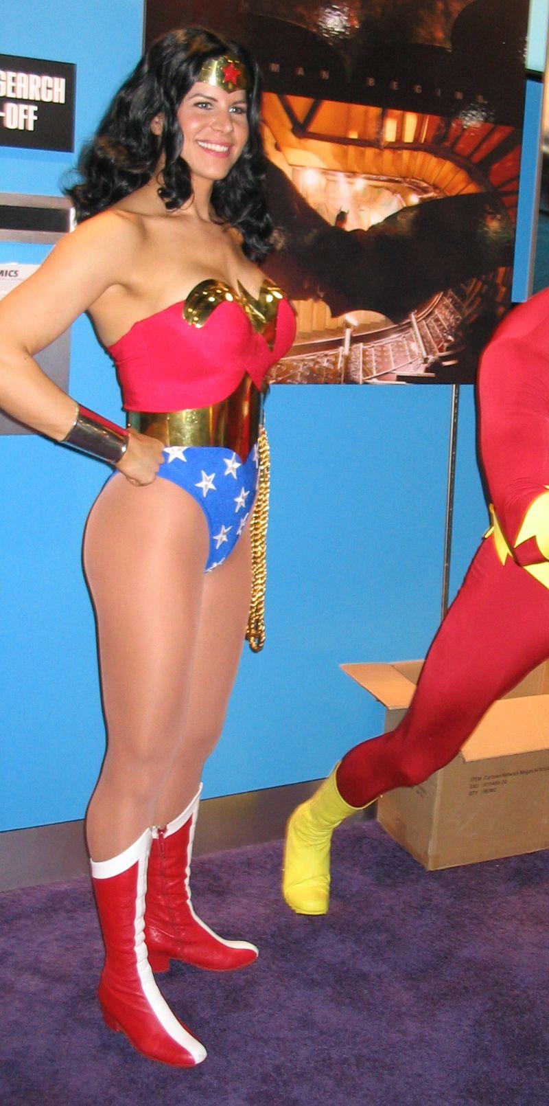 Sexy Wonder Woman Pictures X | LAS ASALTA CUNAS….. ESTAS NOMAS TE TUMBABAN EL LONCHE Y SI PODIAN Y ...