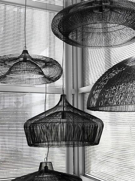 Pin de liwen liu en lamp lighting en 2019 iluminaci n for Lamparas para apartamentos pequenos