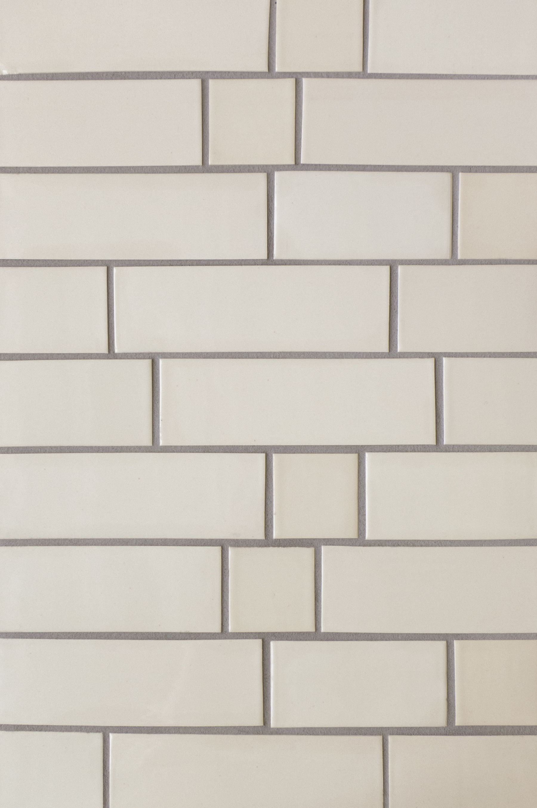 Field subway tile subway tiles fields and mosaics mercury mosaics 2x2 2x4 and 2x6 dailygadgetfo Choice Image