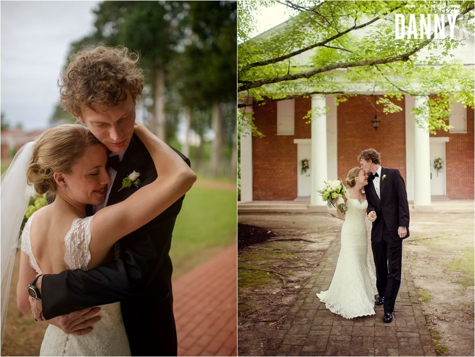 Becky Brasher And Lee Moores Mississippi Wedding Photos In Oxford Ms Mississippi Wedding Wedding Photos Wedding Photography