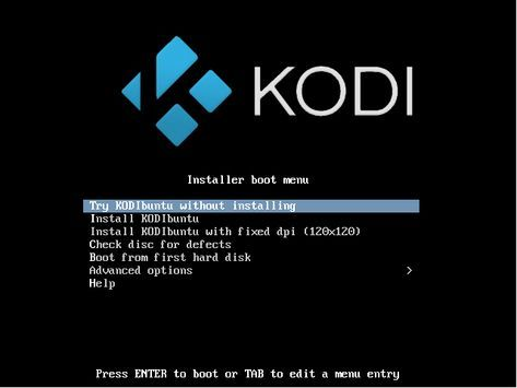 Kodibuntu Is Dead? Turn Any Linux PC Into an HTPC Without