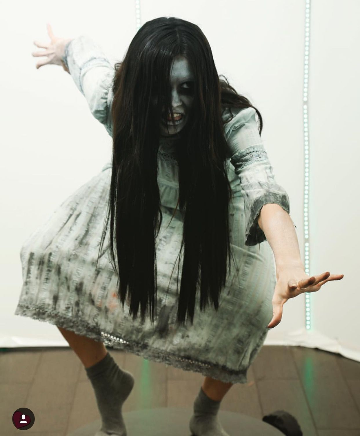 Pin By Sarah Harb On Halloween Costumes (With Images