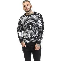 Christmas Sweater For Men 2020 Christmas Sweaters Christmas
