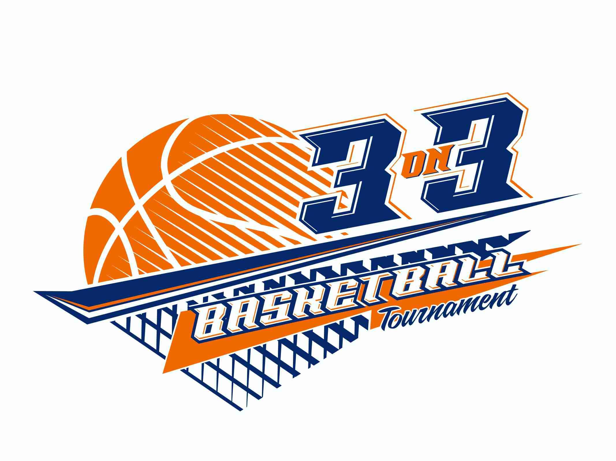 3 On 3 Basketball Tournament Basketball Logo Design Basketball Tee Shirts Basketball T Shirt Designs