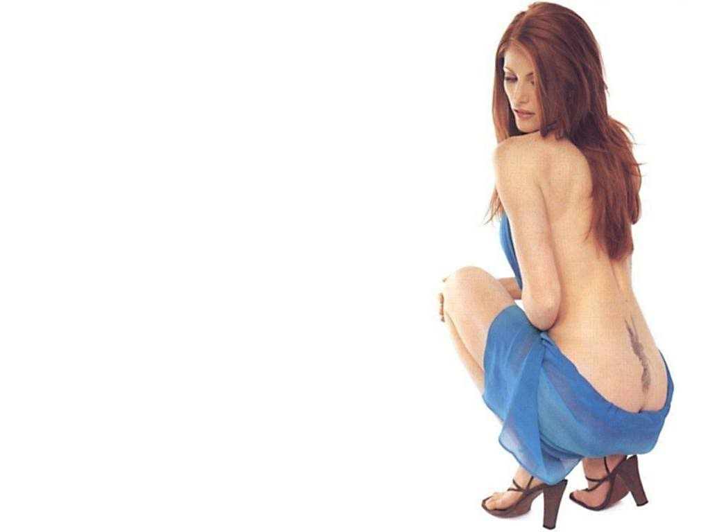 Angie Everhart Hot Videos pin on hot girls sexy