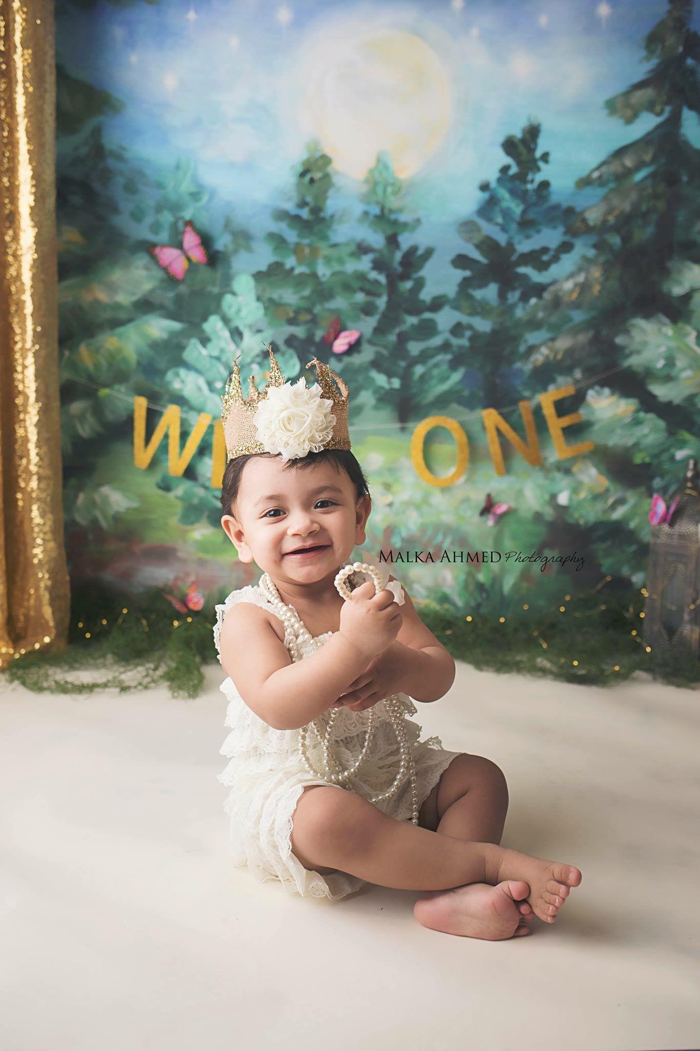 Acapello Photography Cake Smash | Wedding, Maternity