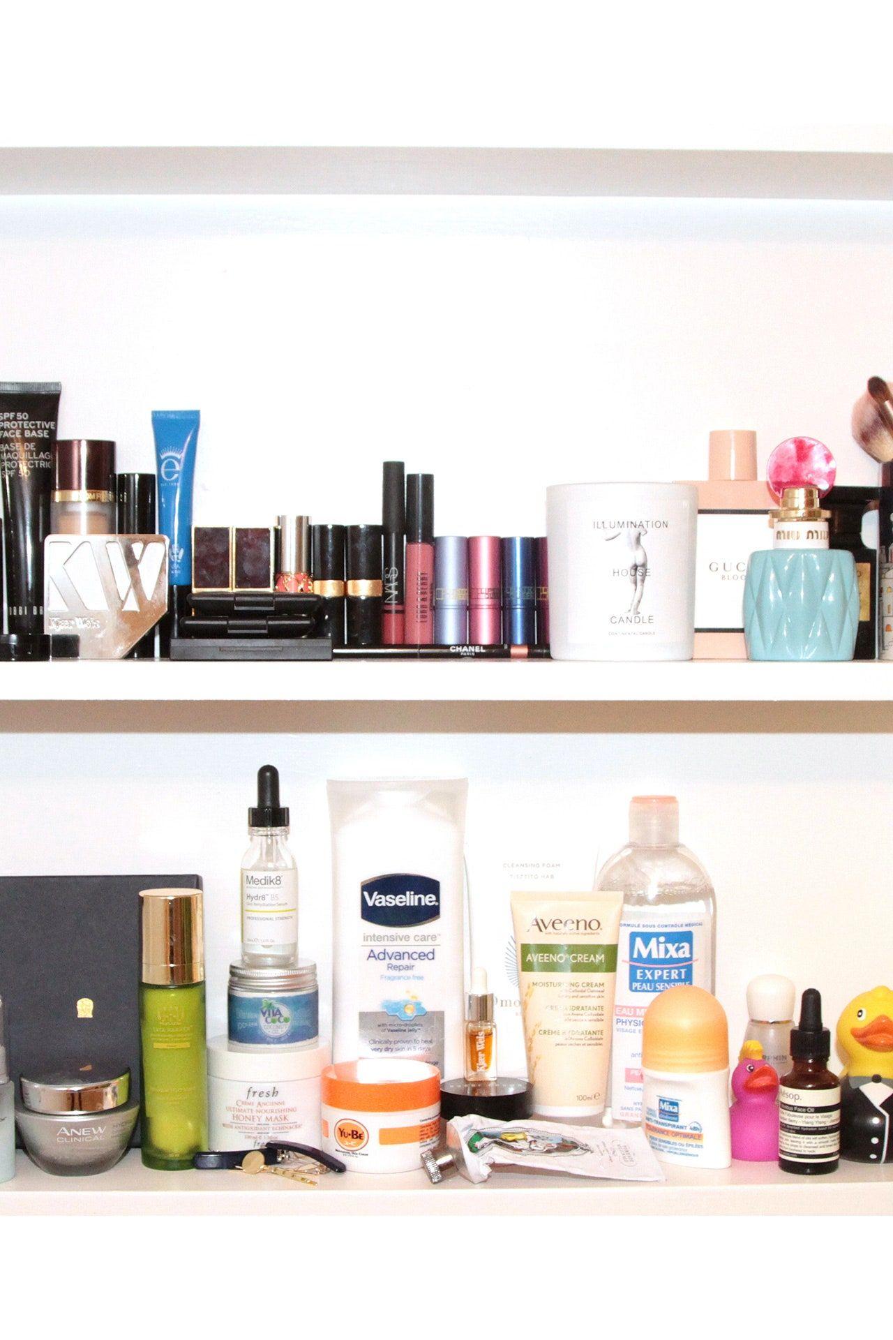 Best Skincare for Eczema Sufferers British Vogue