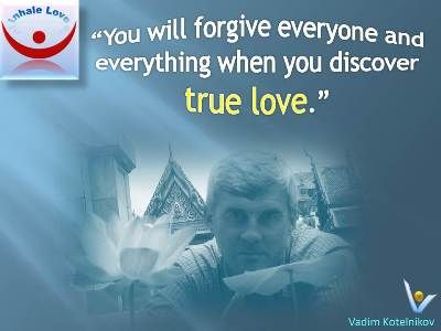 forgiveness quotes in love - Google Search