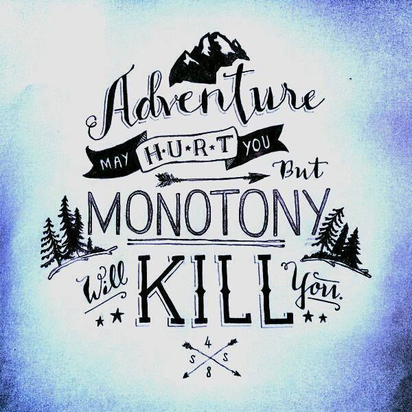 Adventure With Friends Quotes. QuotesGram