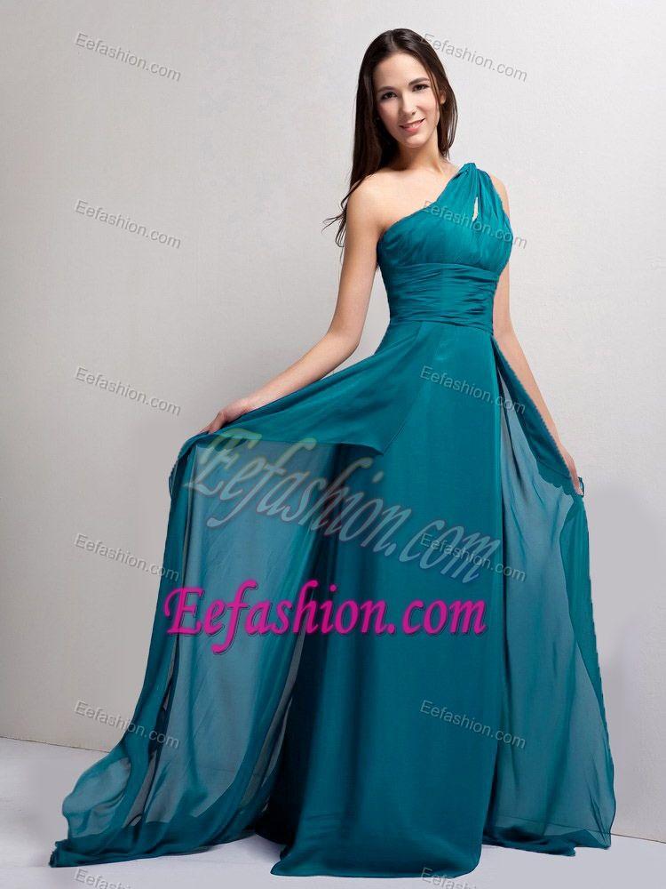 Teal Formal Dress Google Search Fashion Pinterest Teal