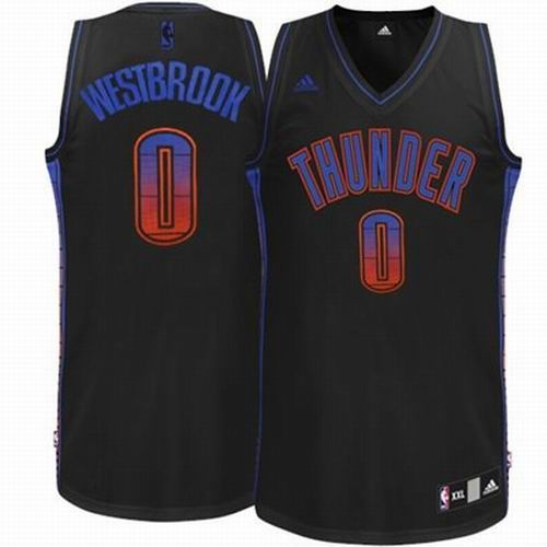 Buy Russell Westbrook Swingman In Black Adidas NBA Finals Oklahoma City  Thunder Vibe Mens Jersey For Sale from Reliable Russell Westbrook Swingman  In Black ...