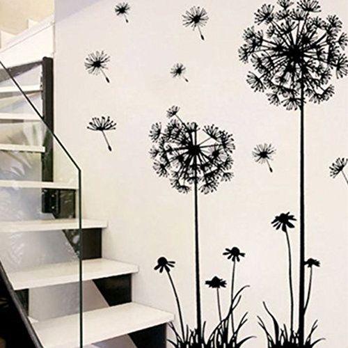 Wandmalerei Wohnzimmer Ideen: Pin Von Corinne Laciga Auf Wand / Tür Tattoo's In 2019