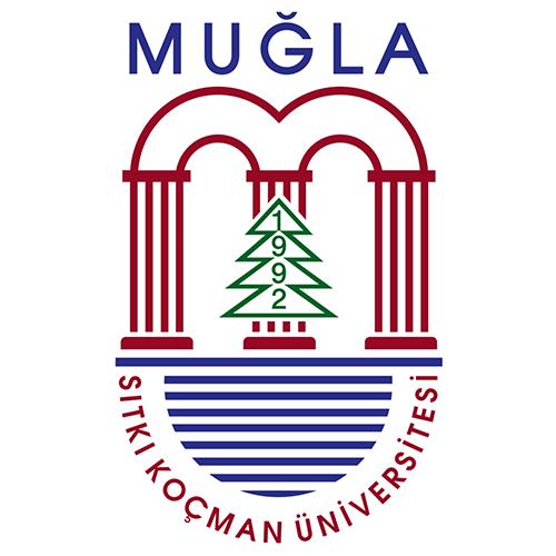 Mugla Sitki Kocman Universitesi Iktisadi Ve Idari Bilimler Fakultesi Ogrenci Yurdu Arama Platformu Egitim Universite Tip Fakultesi