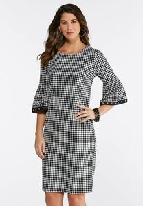 62881177dc Plus Size Dresses For Women - Swing