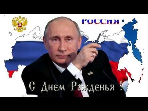 Дроздов Анатолий Федорович. Реваншист. Окончательный вариант